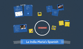 Language Bias Project