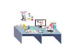 Alfred Adler e a Psicologia Individual