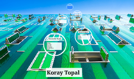 Koray Topal