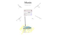 Munin - Harstad_c
