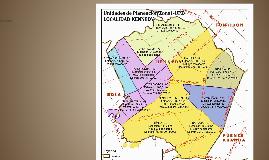 Copy of Barrio Castilla (UPZ 46)