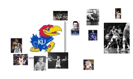 KU Basketball