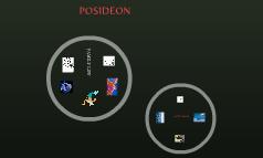 POSIDEON