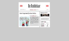 De Roddelaar
