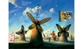 Copy of SIMCE 8 - COMPRENSIÓN DE LECTURA