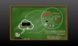 Ecotécnicas para Espaços Educadores Sustentáveis - Parte III Edificações