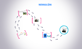 NEMOCON