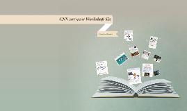 CNS 507 92O1 Literature Review