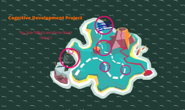 Cognitive Development Project