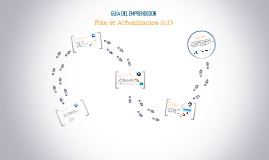 Copy of Fase 1 Guía del Emprendedor