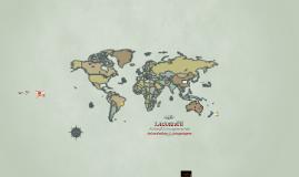CartograFil