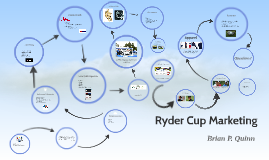 Copy of Ryder Cup Marketing