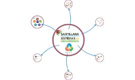 PRESENTACIÓN PADRES DE FAMILIA SISTEMAS DE ENSEÑANZA - COMPARTIR
