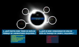 Copy of ¿CUALES SON LOS PASOS DE LA INDAGACIÓN CIENTIFICA?