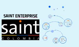 Saint Enterprise