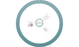 Copia de Creación de un diseño de investigación