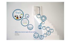 Copy of IKEA Group Presentation