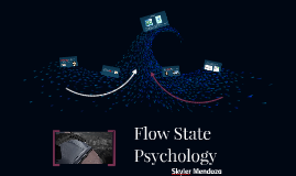 Flow State Psychology