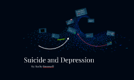 Suicide and Depression