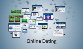 scp dating site