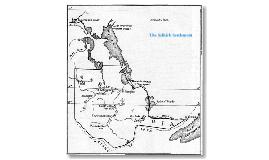 The Selkirk Settlement