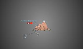Copy of Tíbet vs China