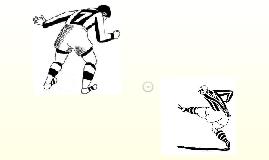 Paraules al futbol, de prova