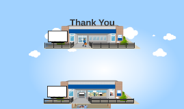 Storefront - Template