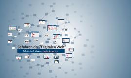 Copy of 5. Klasse: Jugendmedienschutz, Urheberrecht, Datenschutz und mehr ... (Quelle: medien-sicher.de sowie digitale-helden.de)