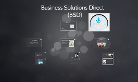 Business Solutions Direct