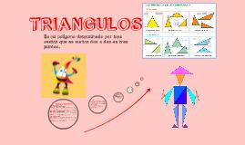 Copy of JUEGOS DE TRIÁNGULOS (LUDICOS)