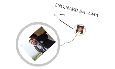 ENG.NABILSALAMA