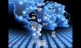 Métodos para Avaliação da Qualidade de Informação em Sites de Saúde: Revisão Sistemática (2002-2014)