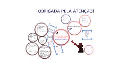 APRESENTAÇÃO SEMINÁRIO FORMAÇÃO PROFESSORES - RITA BRAÚNA