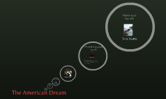 American Dream Prezi