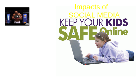 Negative Impacts of