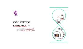 Copy of CASO CLÍNICO