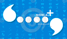 Healthcare #3
