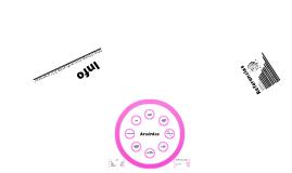 Arsenico