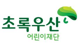 Copy of 초록우산 어린이재단 아동복지센터TF(2012_간부회의용)