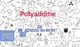 Polyadditie