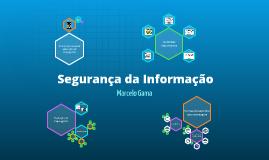 Segurança da informação - BSI - UFRPE - 16102014