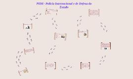 Copy of Pide