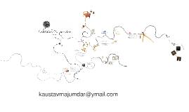 Kaustav Majumdar