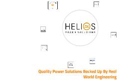 Copia de Helios Power Solutions