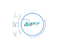 Apresentação GoTop Marketing Digital