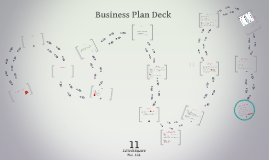 Copy of 11TechSquare Business Plan Deck