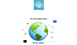 JLMC 574: Global Internet Adoption