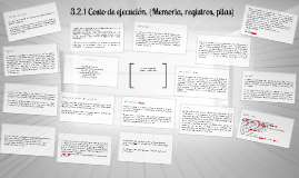 Copy of 3.2.1 Costo de ejecución. (Memoria, registros, pilas)