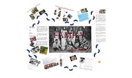 Copy of Family